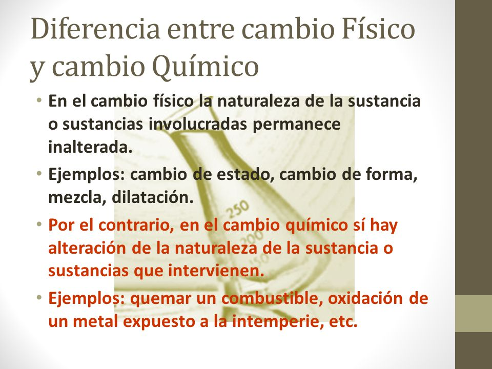 Introducci n a la qu mica ppt video online descargar for Diferencia entre yeso y escayola