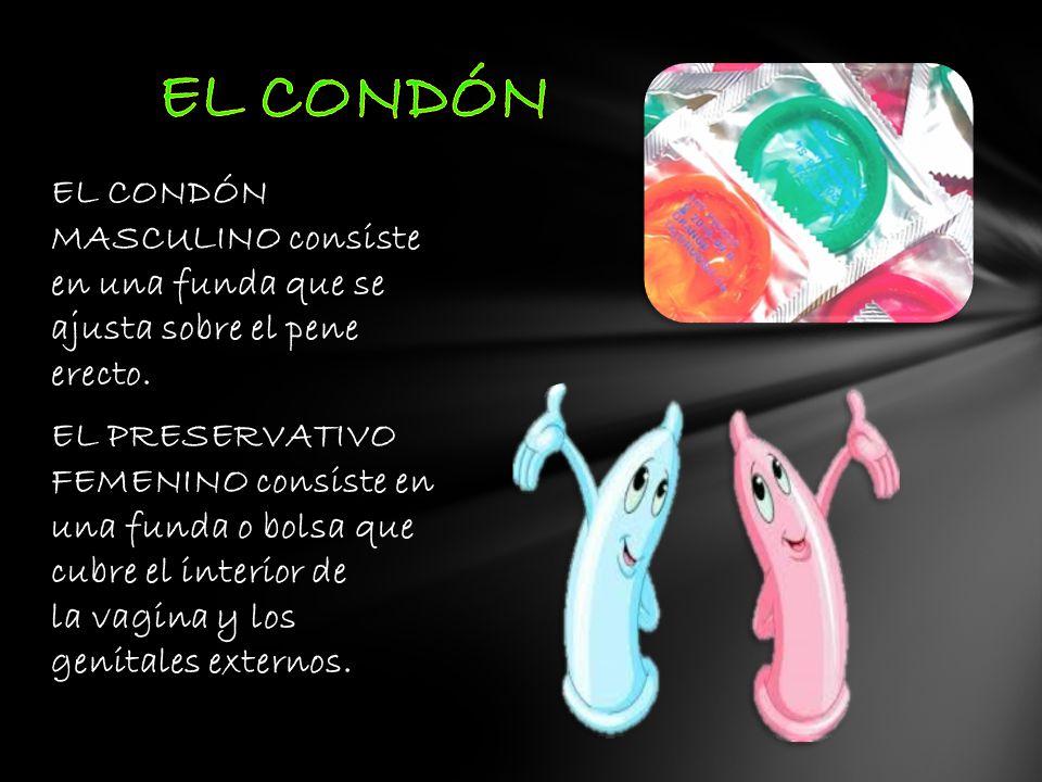 EL CONDÓN