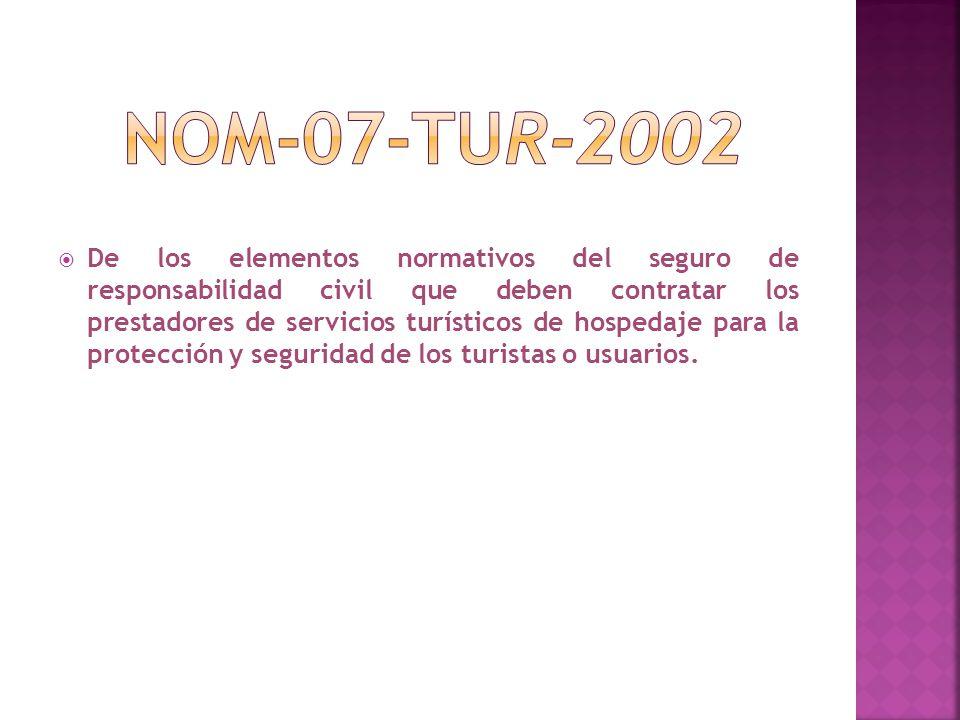 NOM-07-TUR-2002