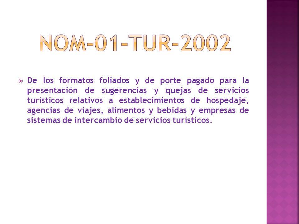 NOM-01-TUR-2002