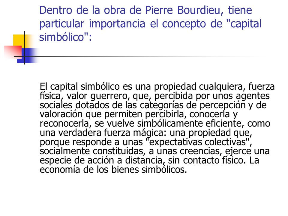 Capital s mb lico ppt video online descargar for Q es capital mobiliario
