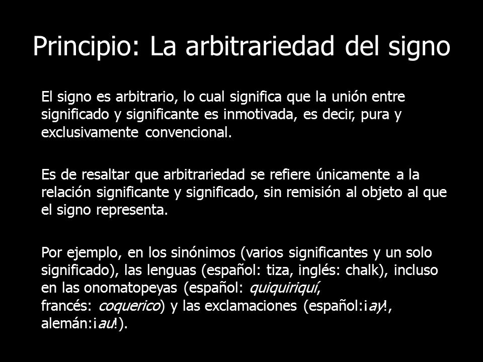 Relacion Entre Signo Y Simbolo | diferencia entre signo y