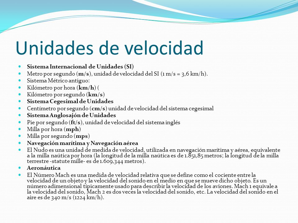 Antiguo video ingles - 3 part 5