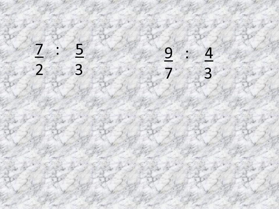 9 : 4 7 3 7 : 5 2 3