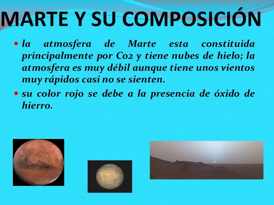 Mariner 3 and 4 to mars