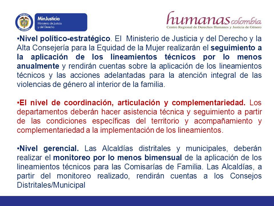Estructura del documento ppt descargar for Ministerio del interior horario de atencion