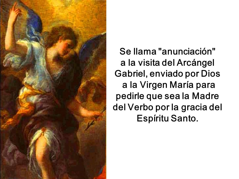 Maria del rosario mi amante 2 - 1 3