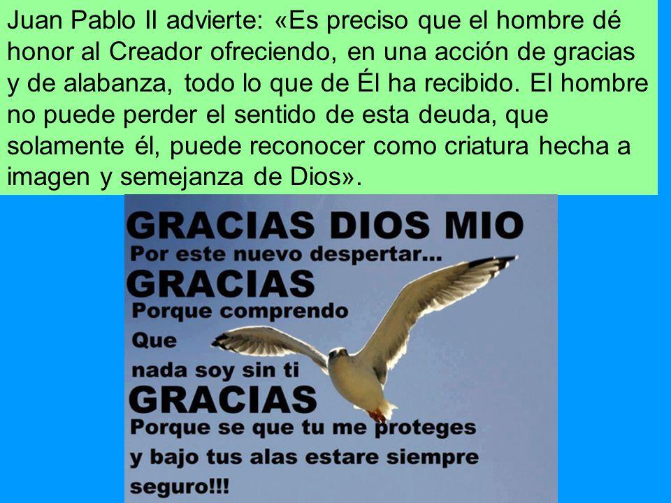Moderno Uñas Acción De Gracias Fotos - Ideas Para Esmaltes - aroson.com
