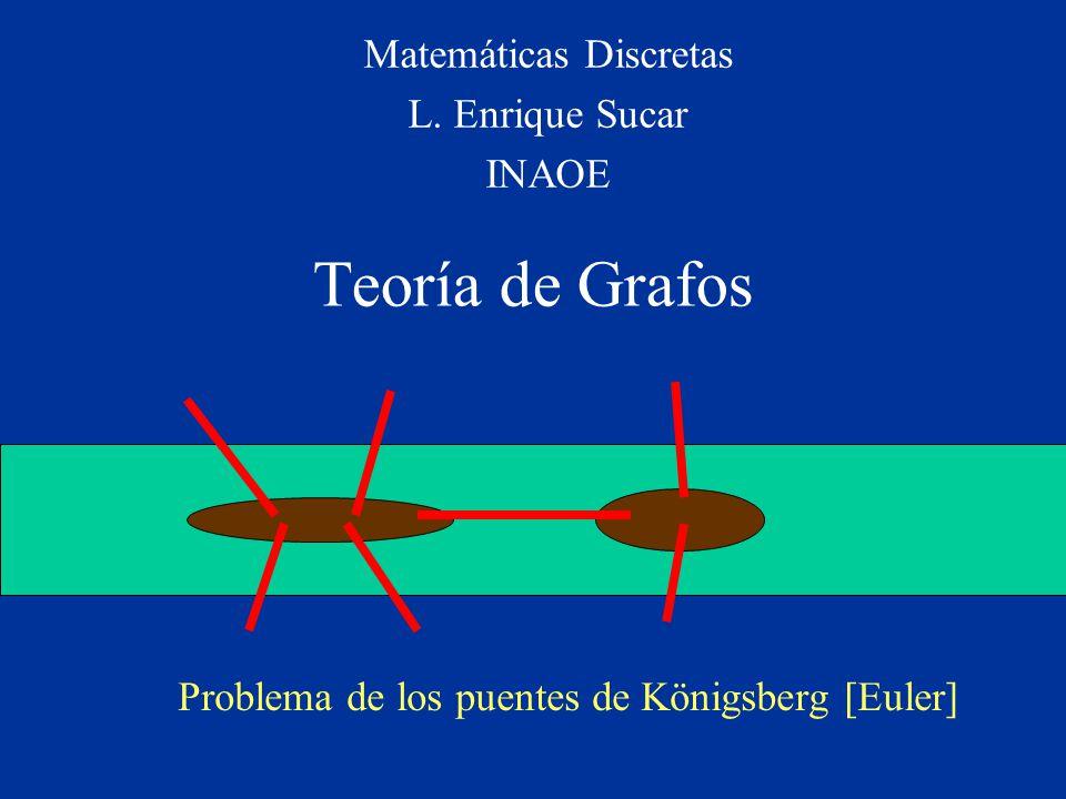 Matemáticas Discretas - ppt video online descargar