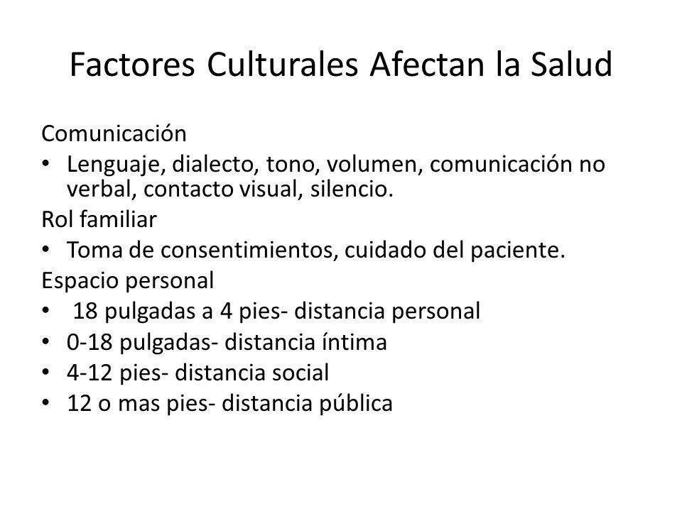 Factor cultural del sexoavi 5