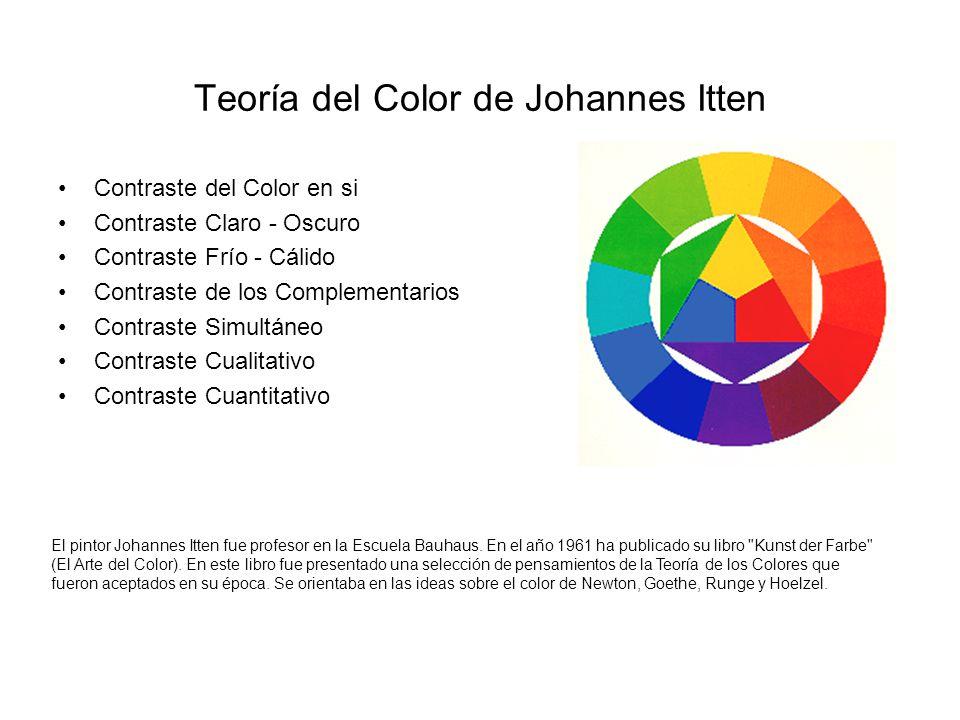 Atractivo Libros Sobre El Color Componente - Páginas Para Colorear ...