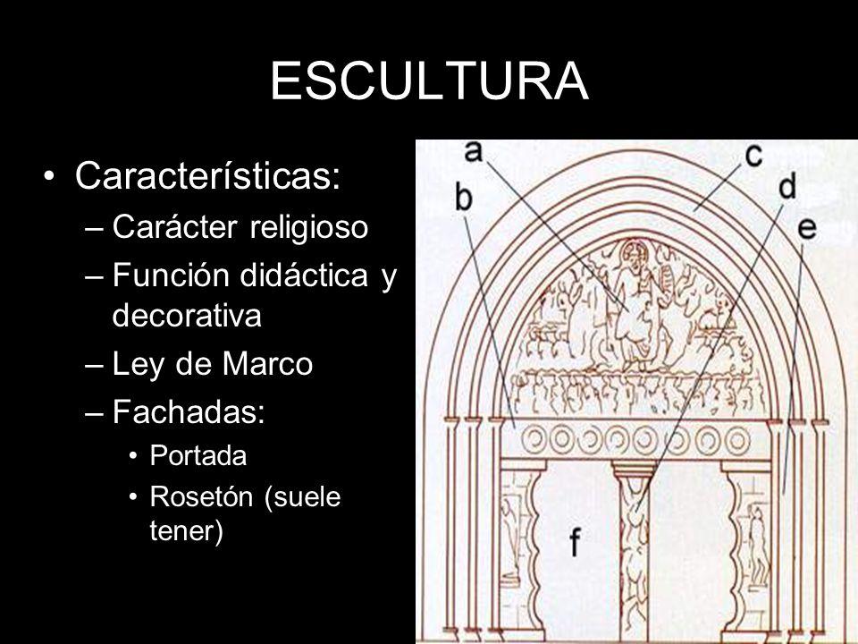 Arte rom nico g tico ppt video online descargar for Que se entiende por arquitectura