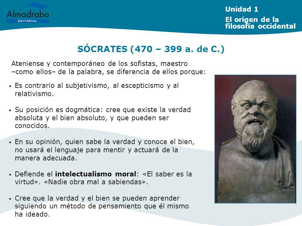 Unidad 1 el origen de la filosof a occidental ppt descargar for Significado de la palabra contemporaneo