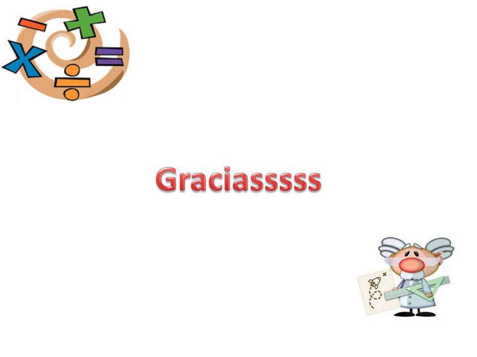 Graciasssss