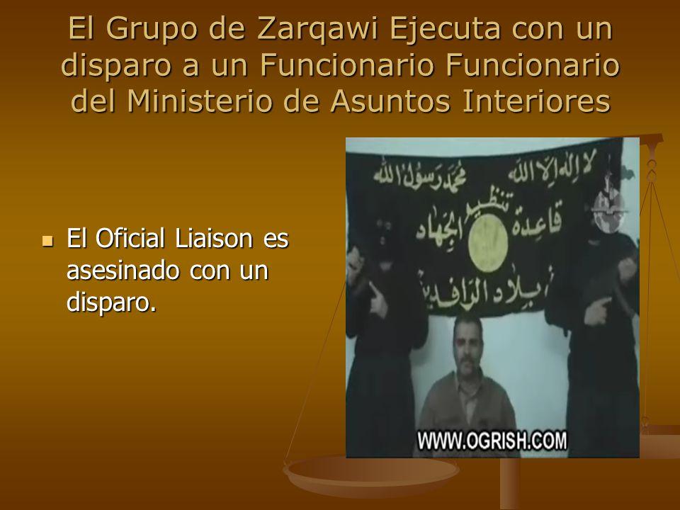 Derechos humanos created by jenny vento curi ppt descargar for Ministerio de relaciones interiores
