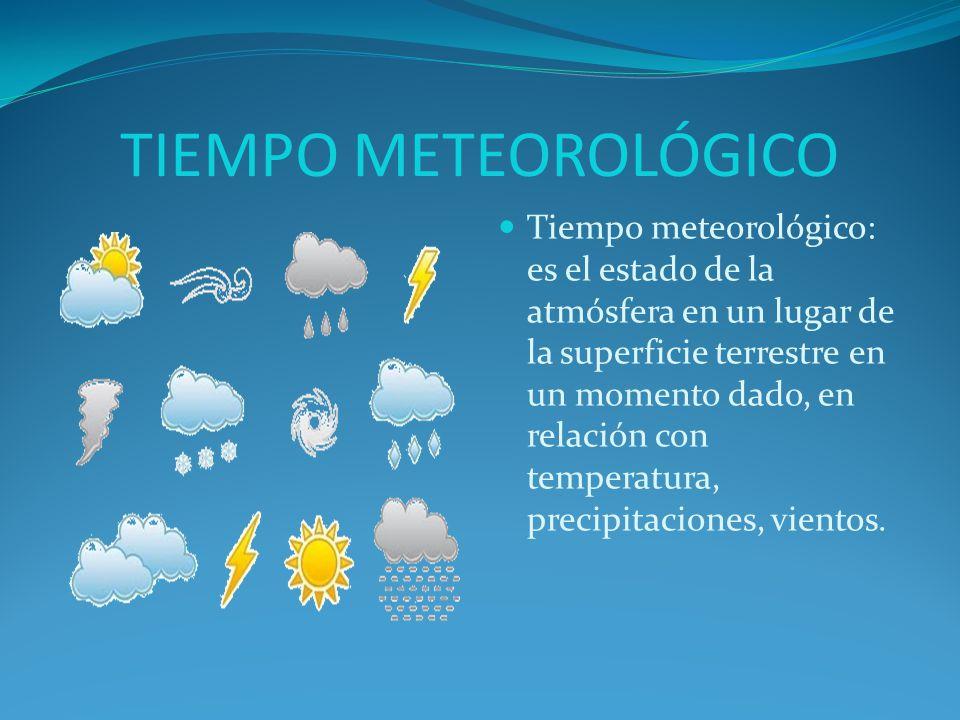 El clima en el istmo de panam ppt descargar - El tiempo en l arboc ...