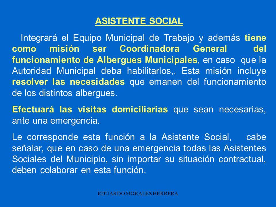EDUARDO MORALES HERRERA