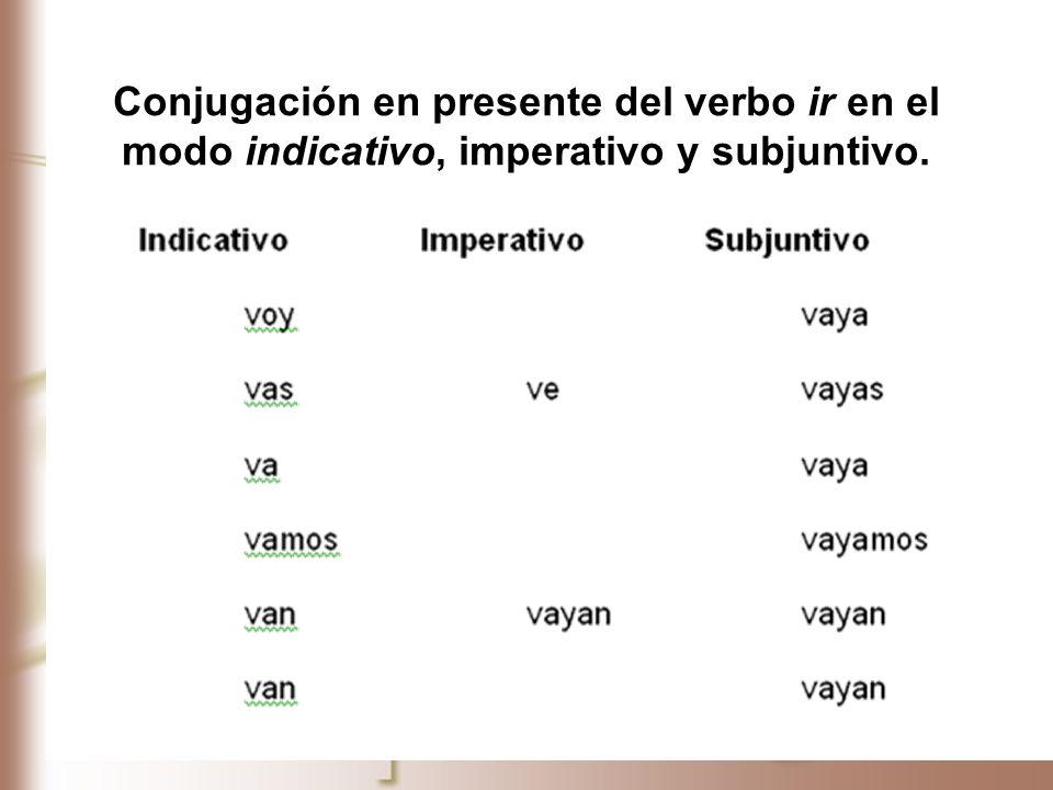 presente de indicativo del verbo essayer Tabla de conjugación del verbo francés essayer con traducciones en varios  idiomas  participio presente, essayant participio pasado  modo subjuntivo.