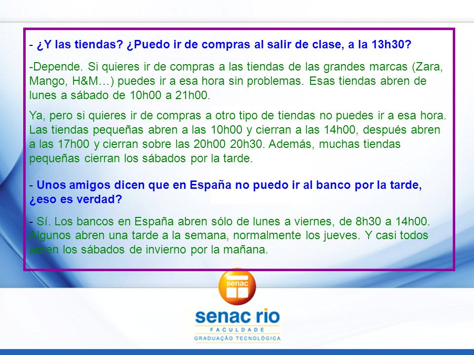 Curso semestre ano unidade curricular ppt descargar for Manana abren los bancos en espana