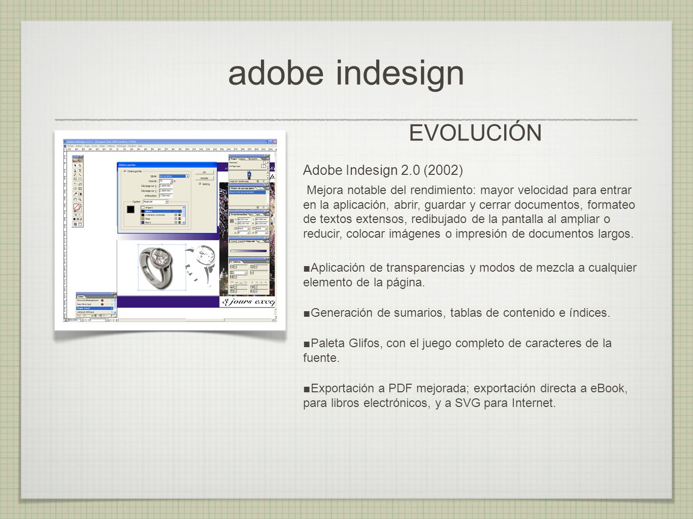 indesign cc 2014 direct download
