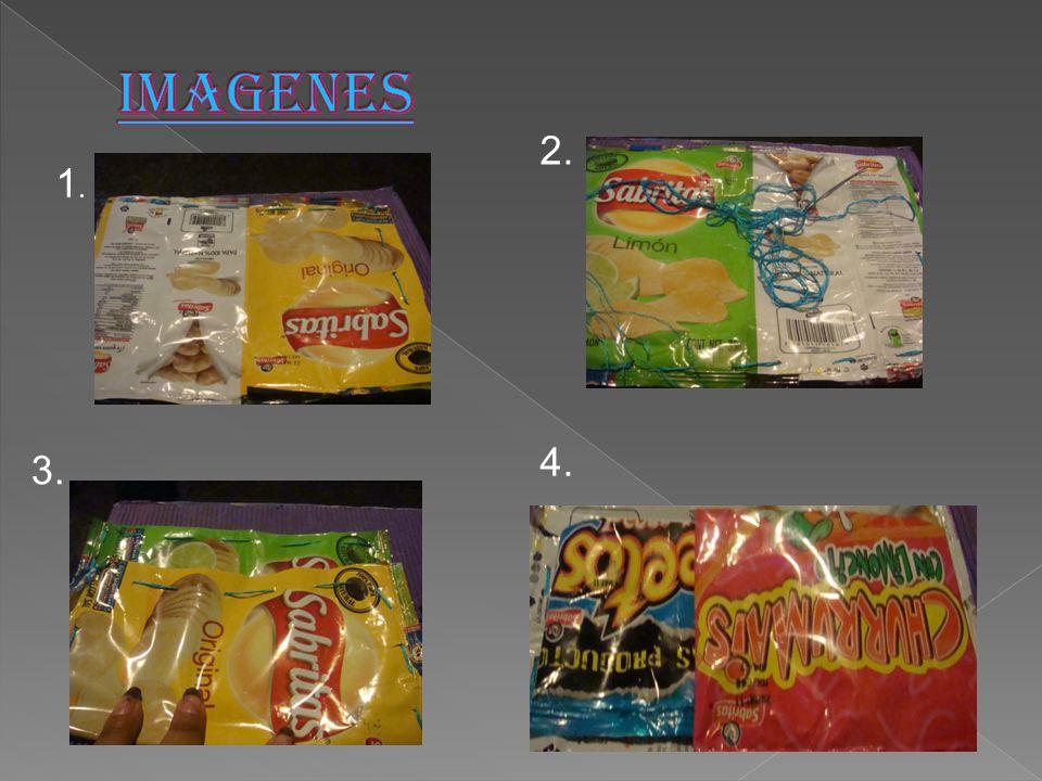 IMAGENES 2. 1. 4. 3.