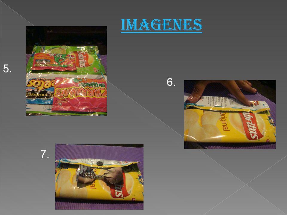 IMAGENES 5. 6. 7.