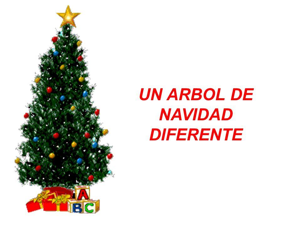 Best 28 arbol navidad diferente diciembre 2012 oui - Arboles de navidad diferentes ...