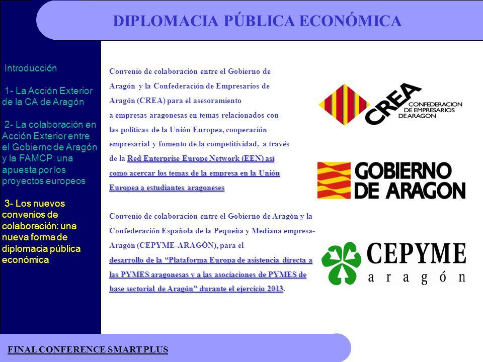 Departamento de presidencia y justicia ppt descargar for Accion educativa espanola en el exterior
