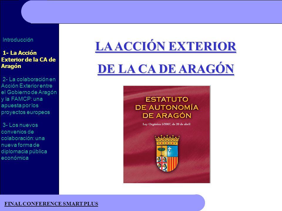 Departamento de presidencia y justicia ppt descargar for La accion educativa en el exterior