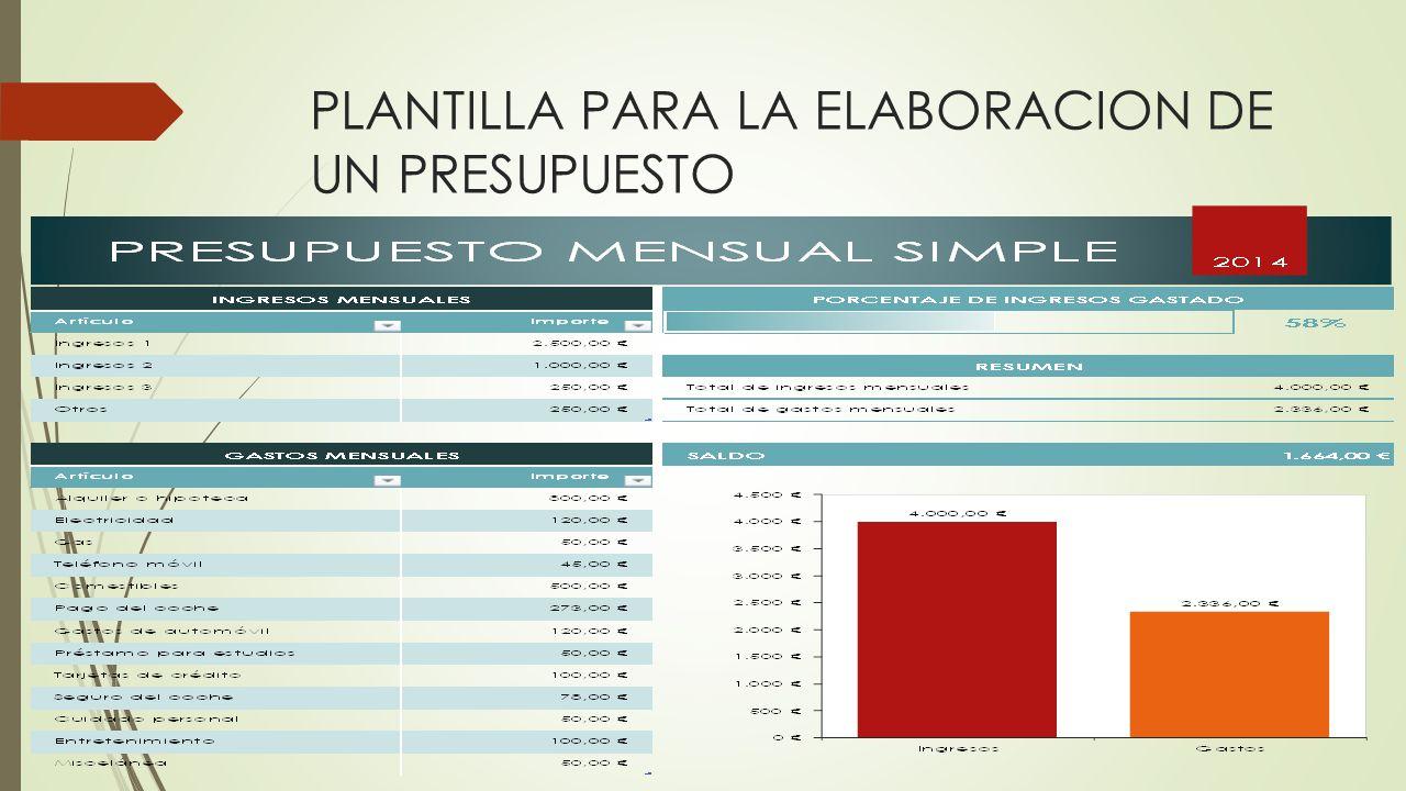 Walter Leandro Cubillos Romero Grupo: 050 Código: - ppt video ...