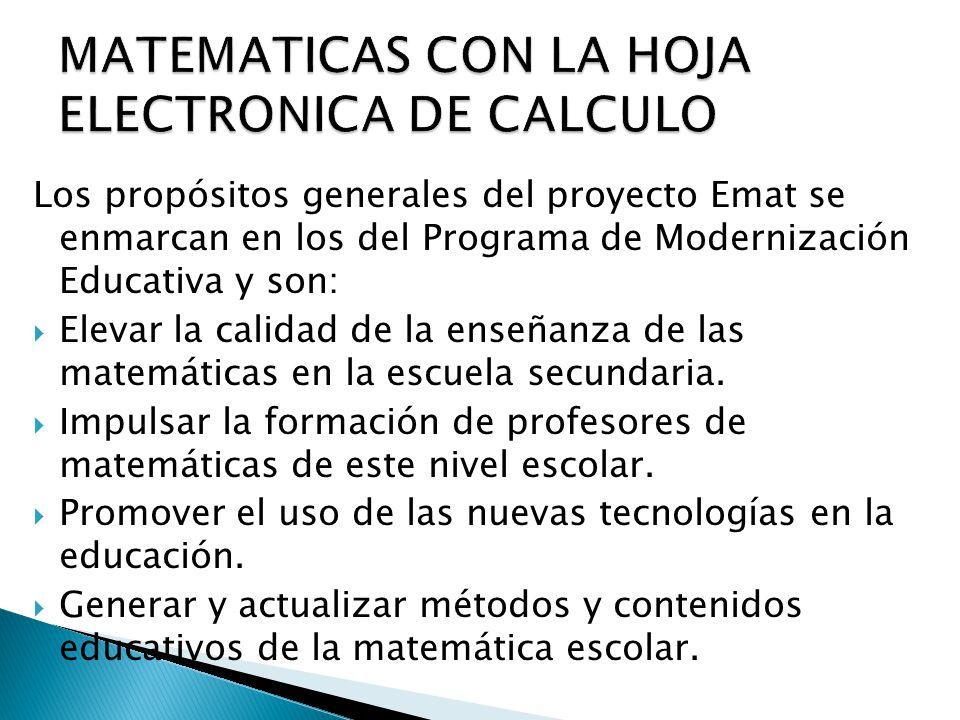 Encantador Impulsar Las Hojas De Trabajo De Matemáticas Galería ...