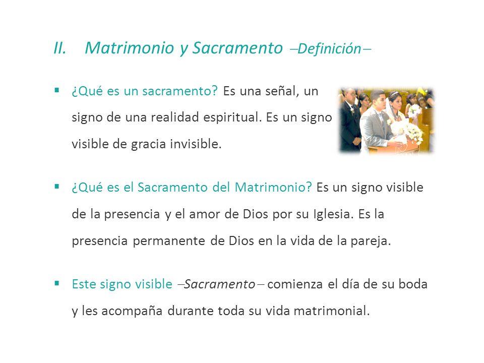 Matrimonio Catolico Definicion : Formación para ministros de preparación matrimonial ppt