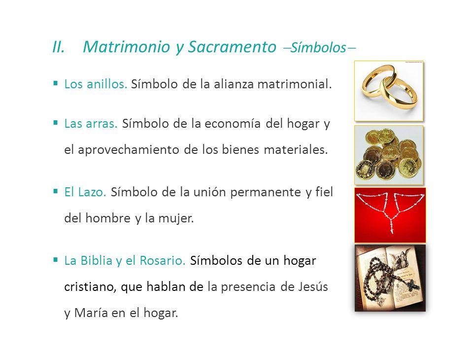 Matrimonio Católico Significado : Formación para ministros de preparación matrimonial ppt