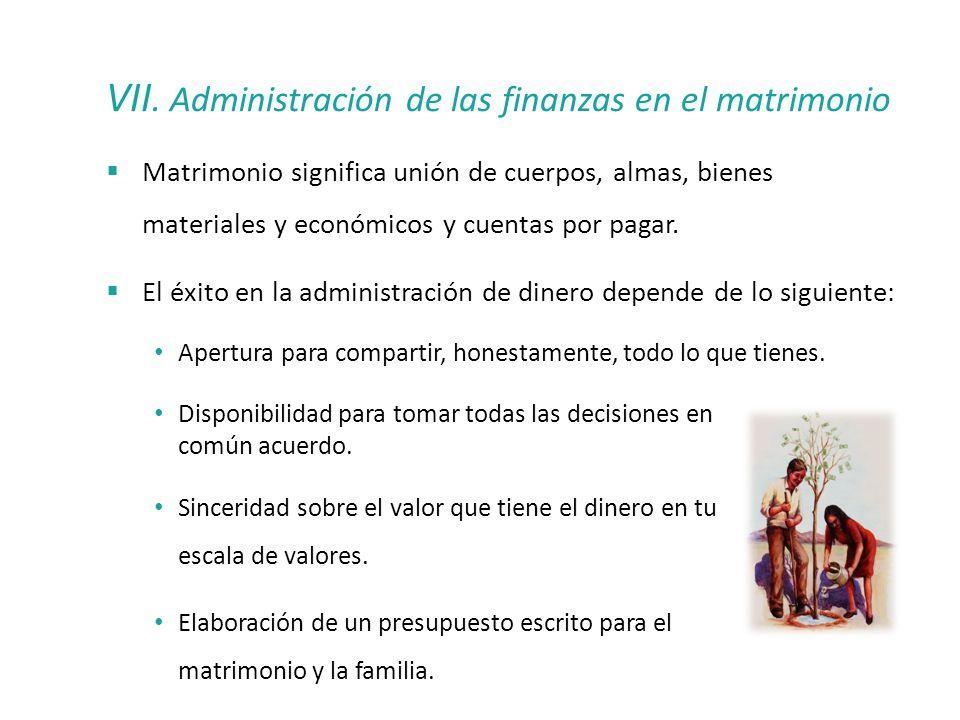 Finanzas Matrimonio Biblia : Formación para ministros de preparación matrimonial ppt