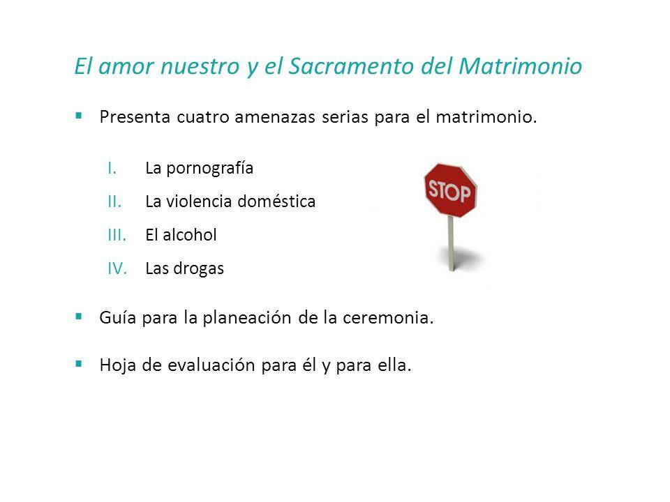 Ceremonia De Matrimonio Biblia Del Ministro : Formación para ministros de preparación matrimonial ppt