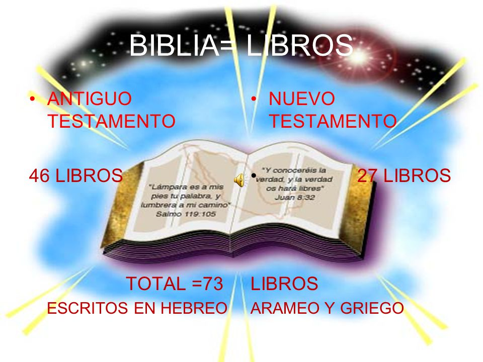 Matrimonio Biblia Nuevo Testamento : La sagrada escritura ppt descargar