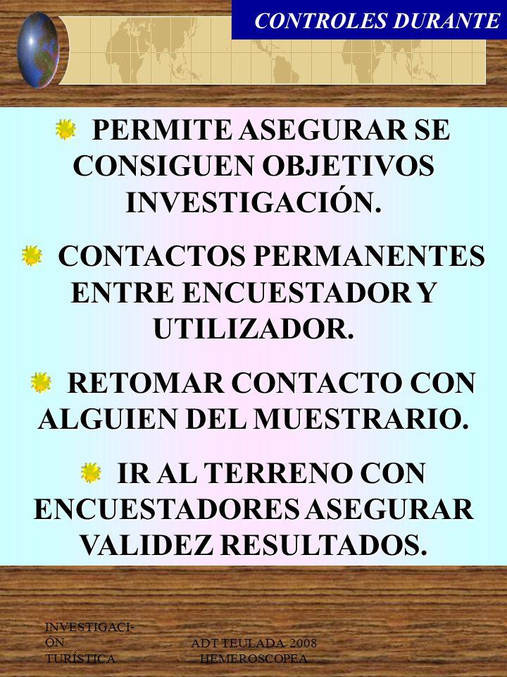 3.1. INVESTIGACIÓN DE MERCADO - ppt descargar
