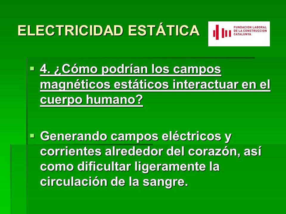 Electricidad est tica ppt descargar for Como evitar la electricidad estatica
