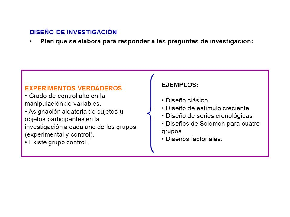 Universidad Nacional Del Santa Ppt Video Online Descargar
