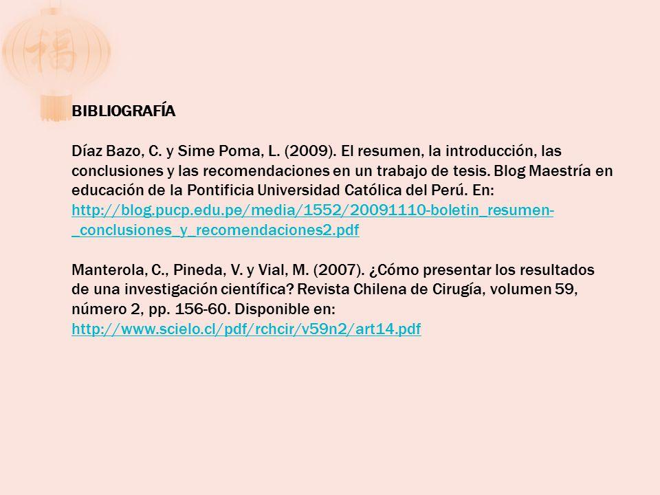 Aisthesis : revista chilena de investigaciones estéticas