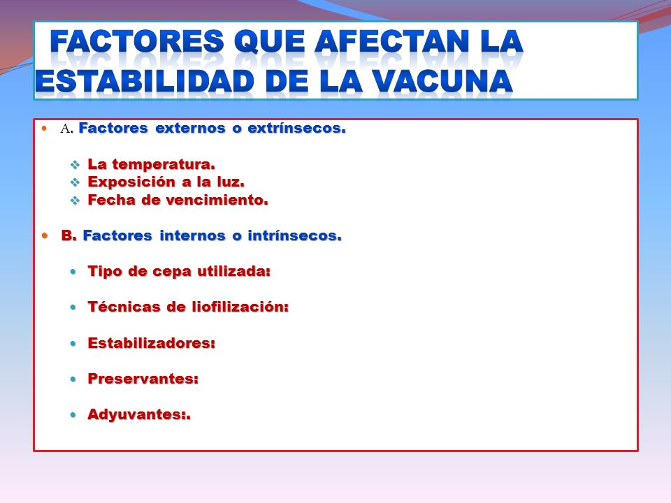 Meditaciones muy importantes sobre las vacunas ppt video