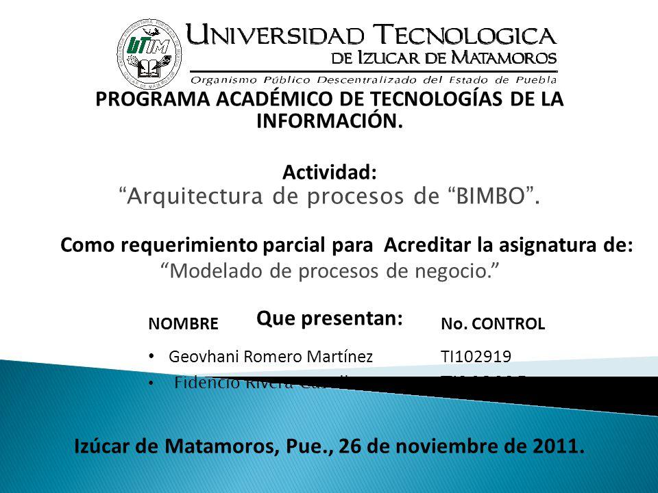 Izúcar de Matamoros, Pue., 26 de noviembre de 2011.