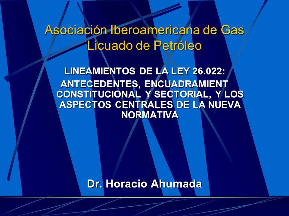Asociaci n iberoamericana de gas licuado de petr leo ppt for Estanques de gas licuado