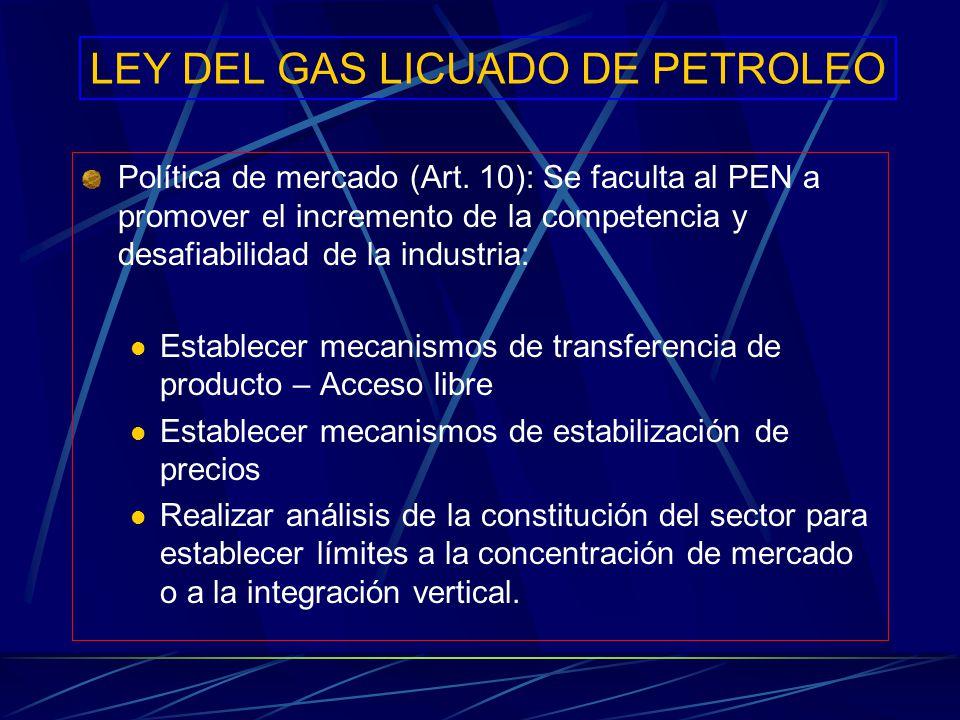 Asociaci N Iberoamericana De Gas Licuado De Petr Leo Ppt