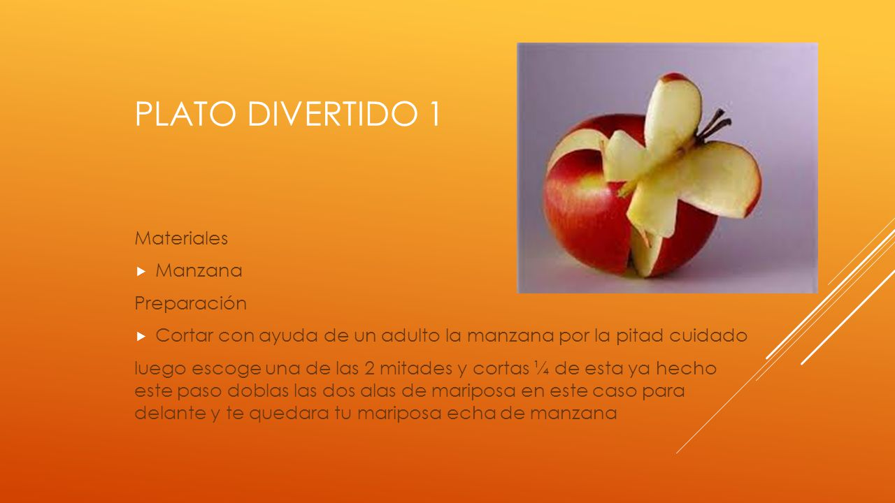 Adulto divertido powerpoint avi