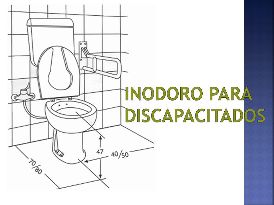 Discapacitados En Espacios Comerciales Lucia Amiel Ppt
