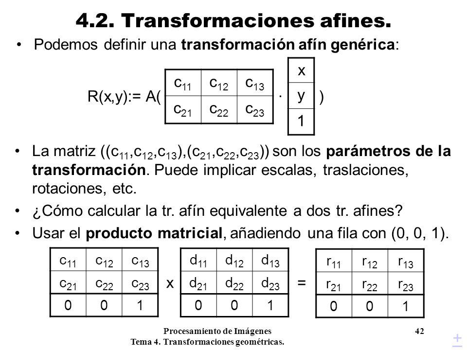 Único Transformaciones GeometrÃa Hoja De Cálculo Patrón - hojas de ...