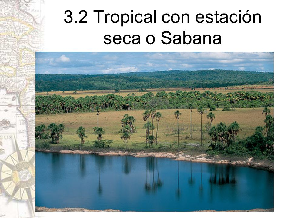 sabana seca hispanic singles Navy base may close impacto - news and information for & about the hispanic community sabana seca is one of.