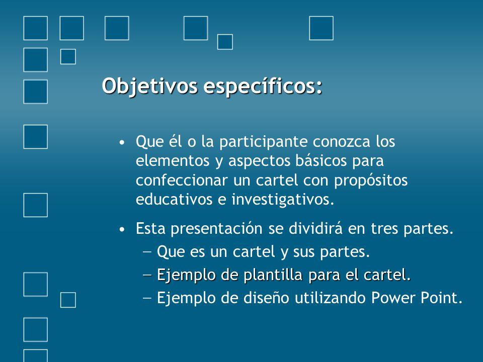Prof. Dharma M Freytes Rivera Facilitadores: Prof. Rossana Barrios y ...