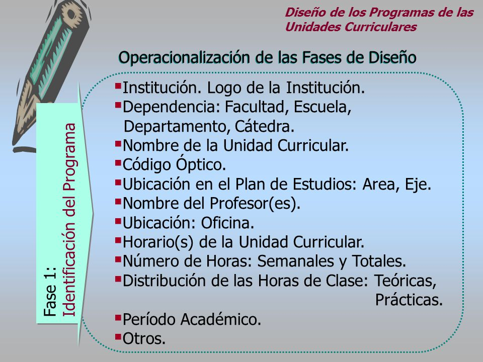 Dise o instruccional y ppt video online descargar for Programa de diseno online
